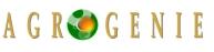logo agrogenie 2010